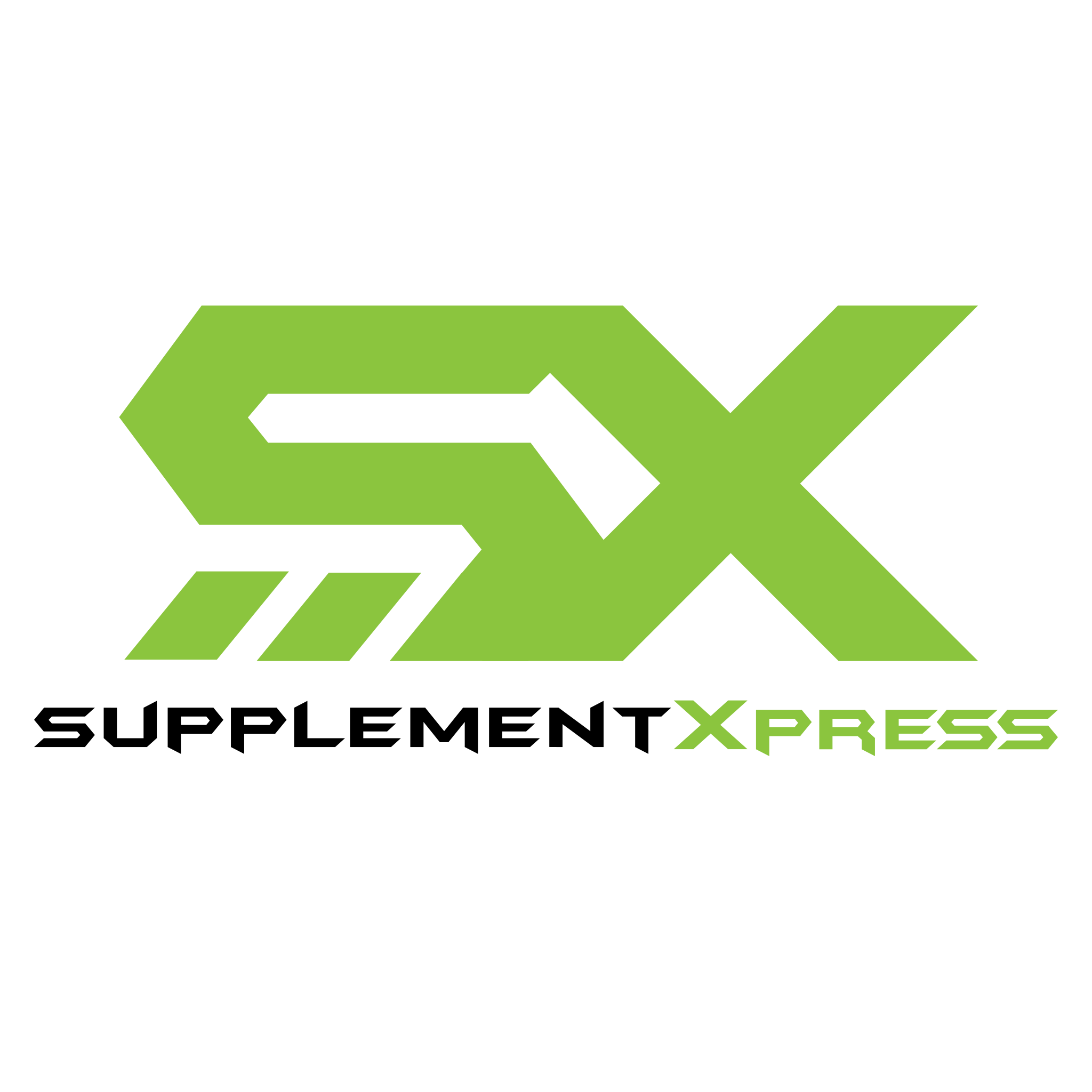 Supplement Xpress Franchise